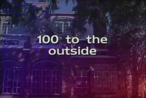 100-windows-to-the-outside