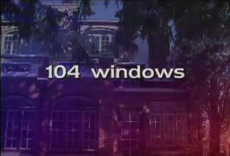 104-windows