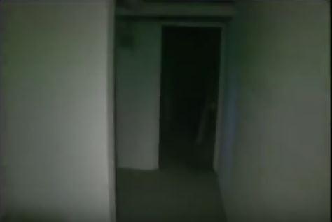 basement-5