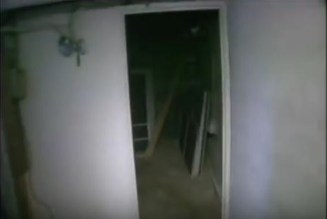 basement-6