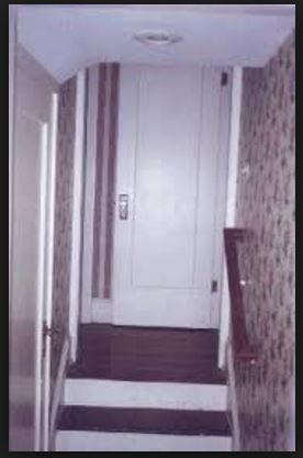 basement-door-on-left