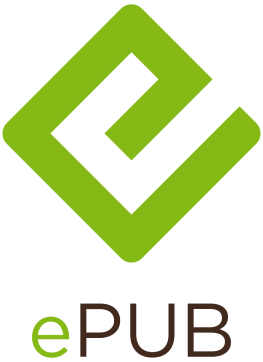 epub logo android