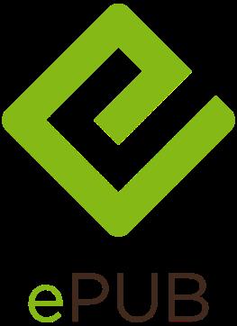 epub logo android