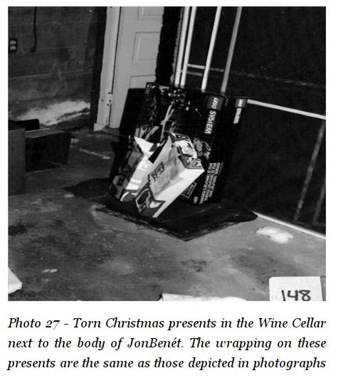 gifts-in-wine-cellar