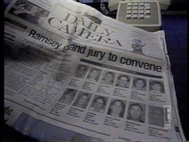 grand-jury-to-convene-paper