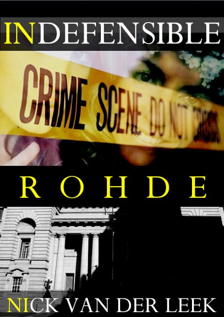 INDEFENSIBLE ROHDE COVER - Fullscreen capture 20171013 112827 PM