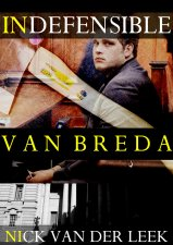 INDEFENSIBLE VAN BREDA COVER - Fullscreen capture 20171013 113031 PM