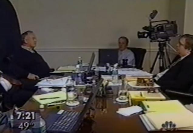 john-2001-depositions
