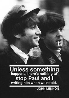 John and Paul 5
