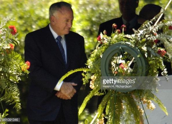 john-at-patsy-funeral