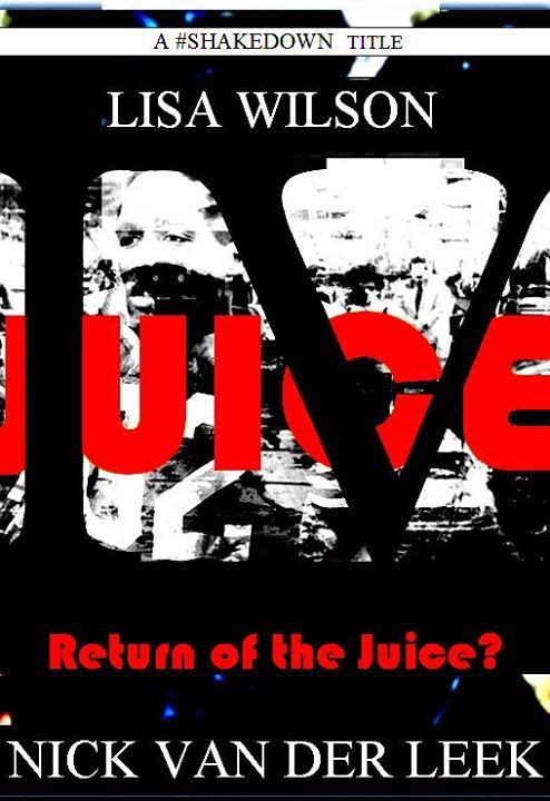 juice 4 cover