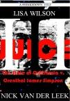 juice iii cover