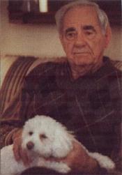mr-barnhill-with-jbs-dog