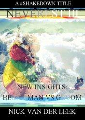 NEV III COVER