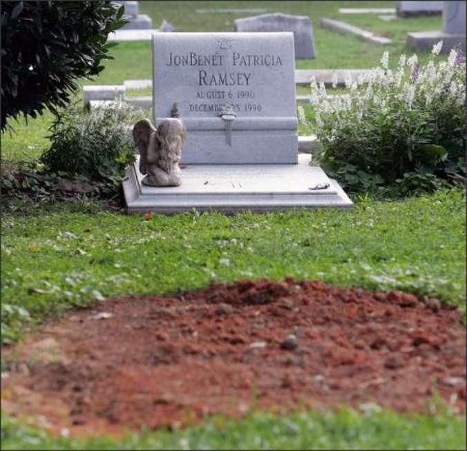 patsy-grave-unmarked