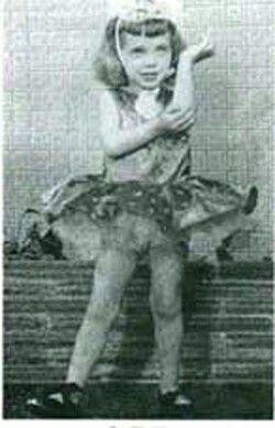 patsy-ramsey-age-4
