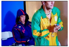 Phelps3