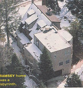 ramsey-house-3