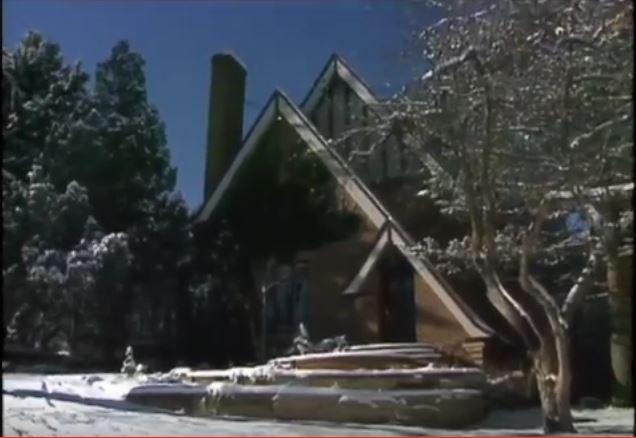 ramsey-house