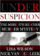 under-suspicion-cover-p19vph3glr1fgrs4d7n2tk1efd