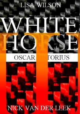 WH3 Cover