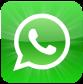 whatsapplogo (2)