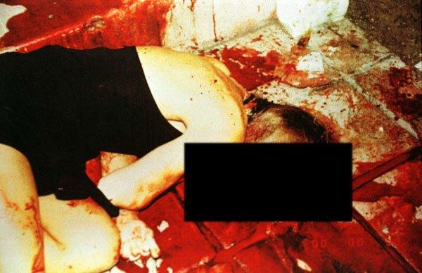 oj-simpson-nicole-brown-ron-goldman-murder-scene-blood-010