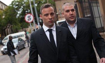 Oscar day 1 sentencing