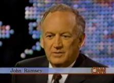 john-ramsey-cnn-2