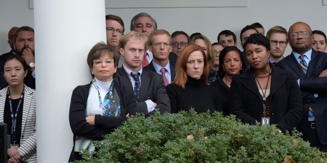 white-house-staffers