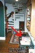spiral-staircase_li