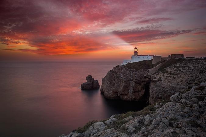 2014-09_Reise_Portugal_1433