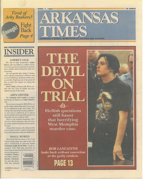 ArkansasTimescover4.7.94