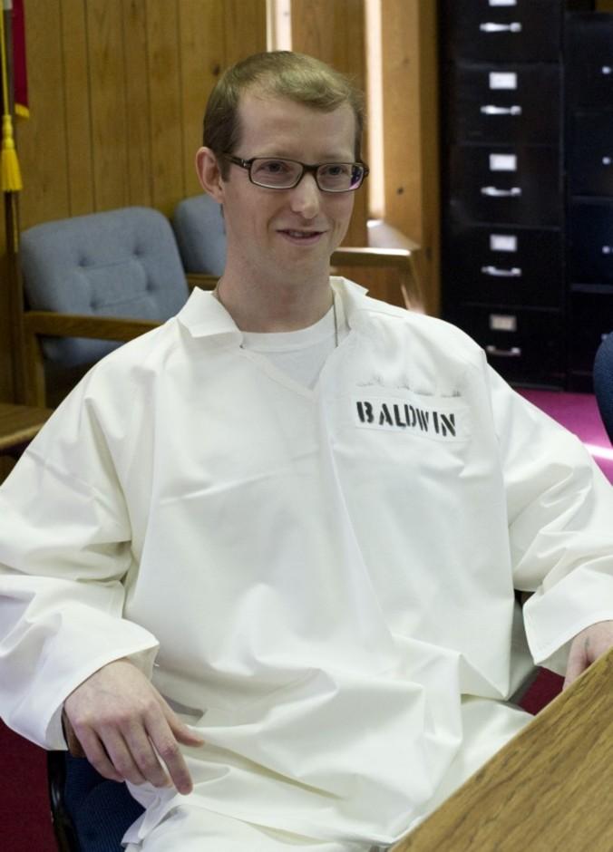 baldwininprison2011