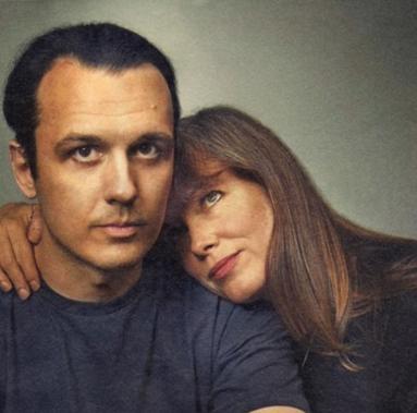 Damien & Lori