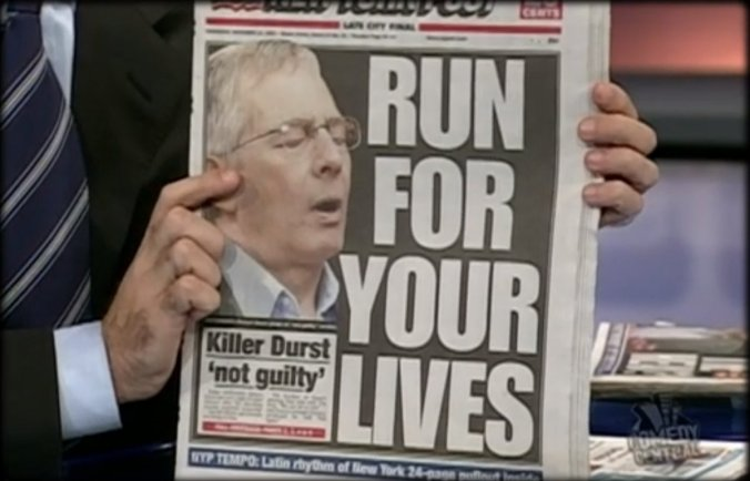 Durstnewspaper2