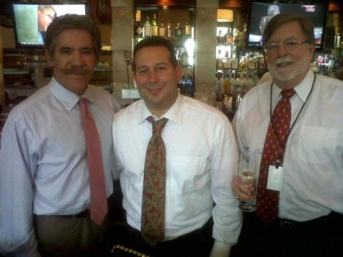 geraldo with lawyers