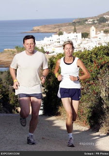 gerry-mccann-parents-of-missing-child-madeleine-mccann-gerry-and-kate-mccann-july-20-2007-BXsfHs