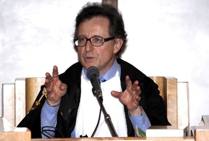 Giancarlo Massei