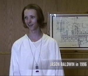Jason 1996