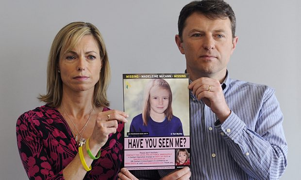 kate-gerry-mccann-014