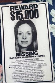 Kathie4
