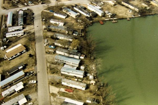 lakeshore-small