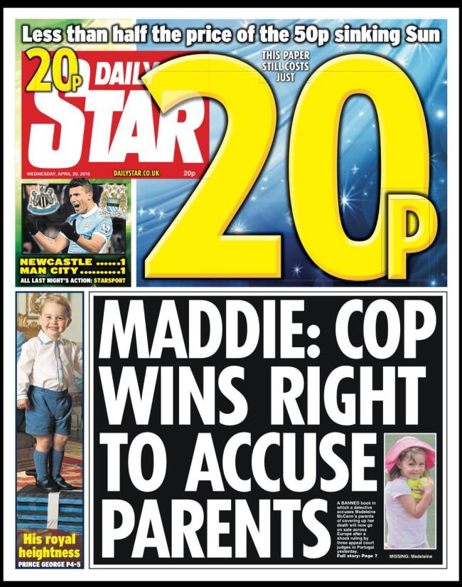 maddie-mccann-tabloids