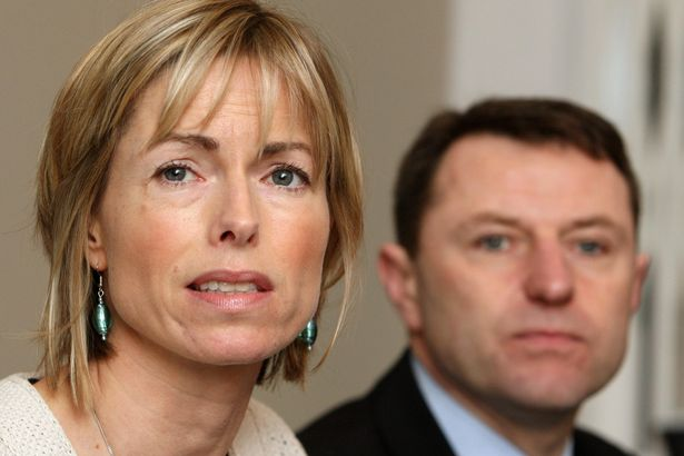 Madeleine-McCann-missing