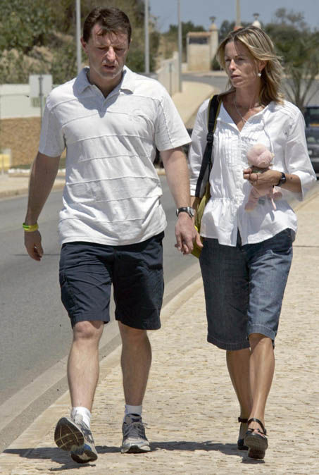 Madeleine-McCann-s-parents-569499