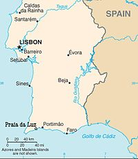 Map_of_Portugal_with_Praia_da_Luz_(cropped)
