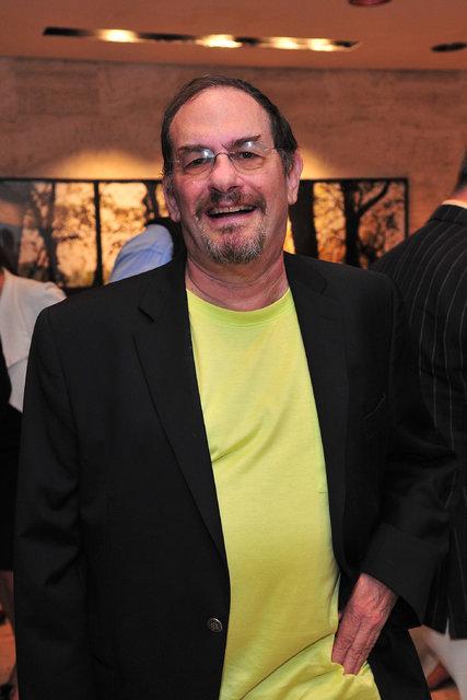 Nick Chavin