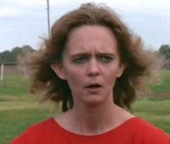Pam Hobbs 1993