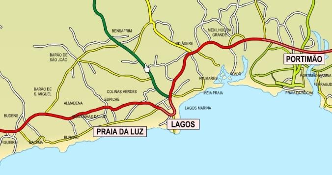 Praia_da_Luz-map